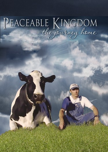 Peaceable_Kingdom_PosterA_(1)