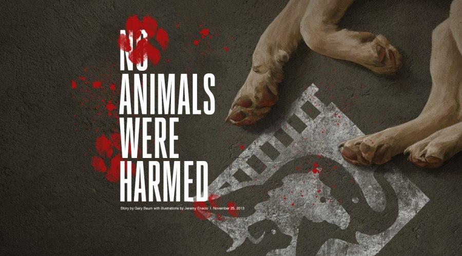 thr-no-animals